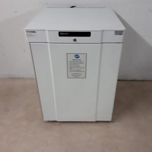 Used Gram F210 Under Counter Freezer For Sale
