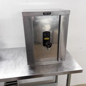 Used Calomax Kudos Hot Water Boiler For Sale