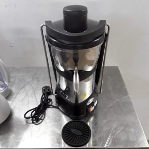 Used Santos No. 50 Juicer For Sale