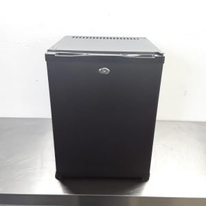 New B Grade Polar CE322 Hotel Room Fridge For Sale
