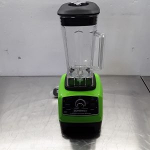 New Diaminox BLW-02 Blender For Sale