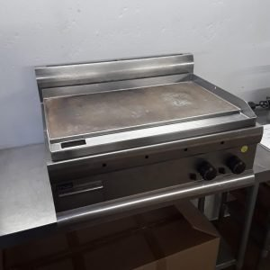 Used Lincat GS7/N Flat Griddle For Sale
