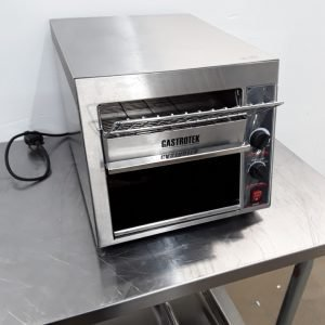 New B Grade Gastrotek ETC004 Conveyor Toaster For Sale