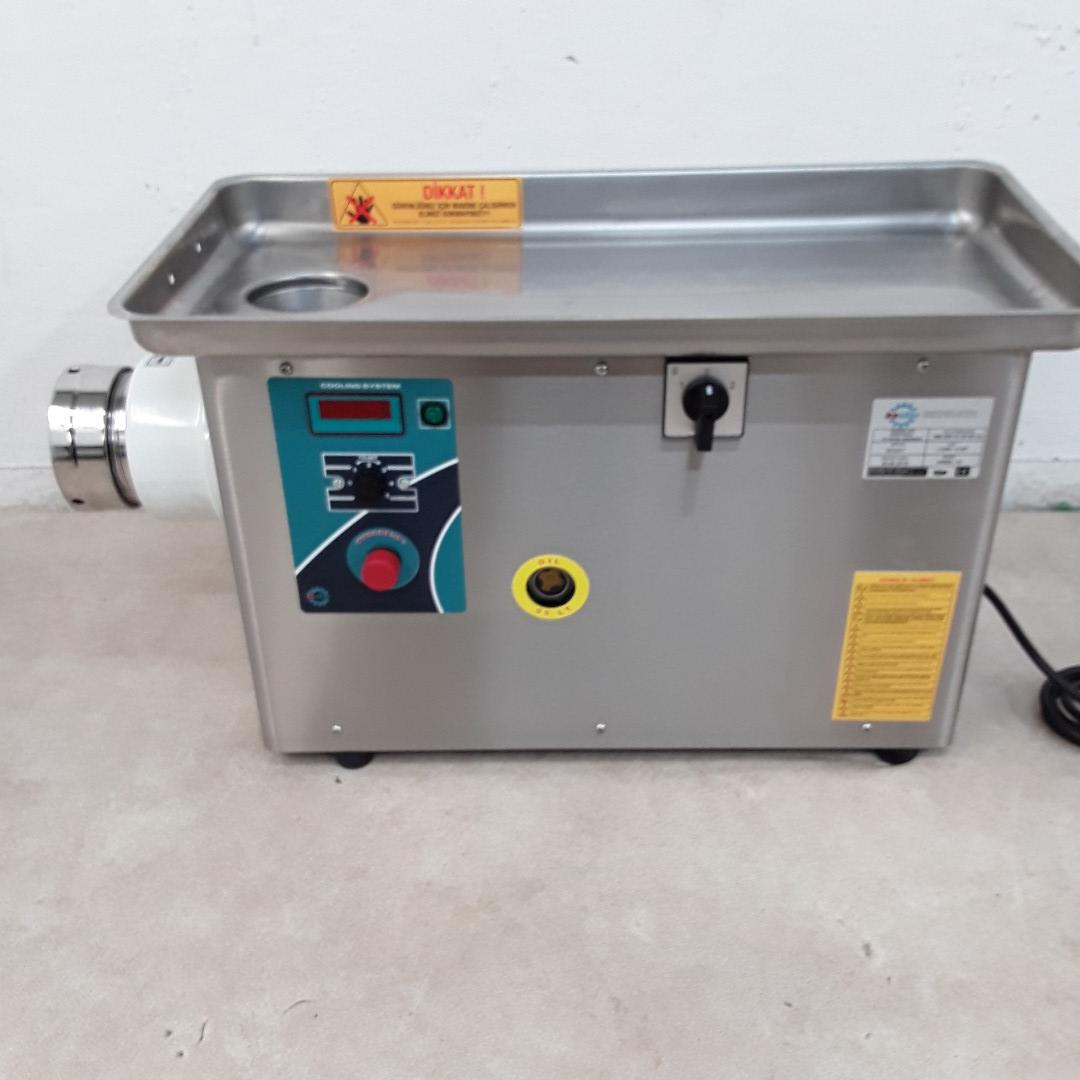 New Bosfor UKMS-32 Chilled Mincer For Sale