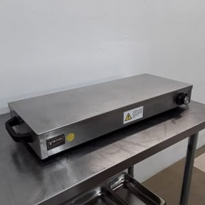 Used Victor HP2 Hot Plate For Sale
