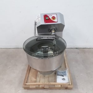 New Empero HY. 03-K Spiral Planetary Mixer 40KG For Sale