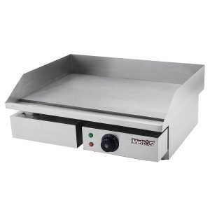 New Imettos 101020 Single Griddle For Sale