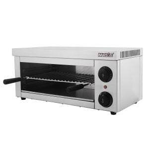 New Imettos 101025 Salamander Grill For Sale