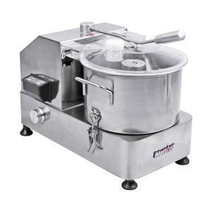 New Imettos 201018 6 Ltr Food Cutter For Sale