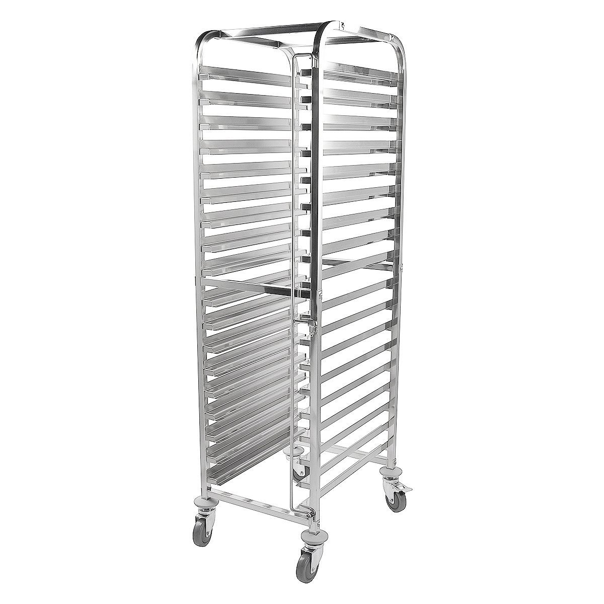 New Imettos 301006 Racking Trolley For Sale