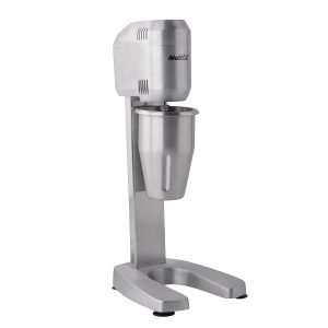 New Imettos 401006 Single Drink Mixer For Sale