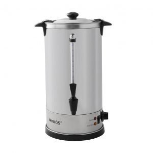 New Imettos 501002 10 Ltr Water Boiler For Sale