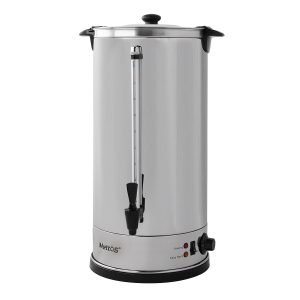 New Imettos 501004 30 Ltr Water Boiler For Sale