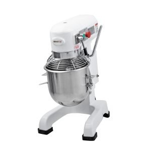 New Imettos 701001 10 Ltr Planetary Mixer For Sale
