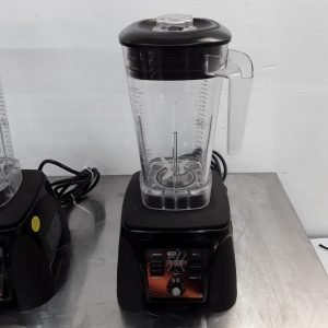 Ex Demo Waring GH480 Blender Heavy Duty For Sale