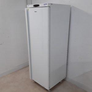 Used Gram K400LU White Upright Fridge For Sale