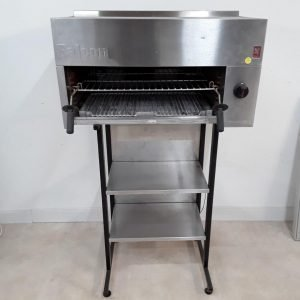 Used Falcon G2522 Salamander Grill For Sale