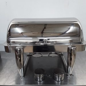 Brand New Atosa  1/1 Chafer For Sale