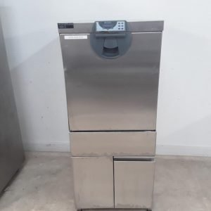 Used Lancer 910LX Laboratory Washer For Sale