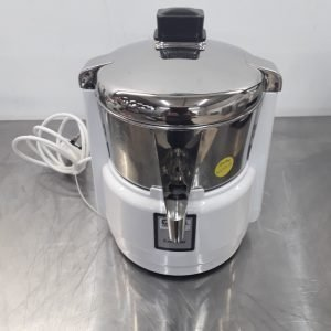 Used Waring CE380 Juicer For Sale