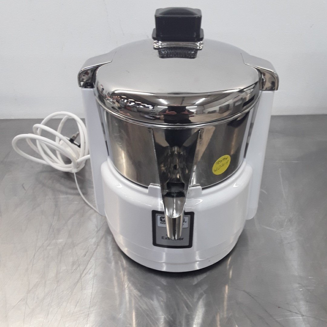 Used Waring Commercial CE380 Citrus