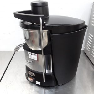Used Santos Type 50 Juicer For Sale