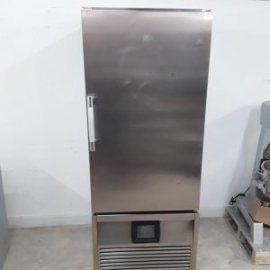 Used Foster BCFT36 Blast Chiller Freezer For Sale