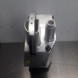 Used Buffalo G784 Veg Prep Machine For Sale