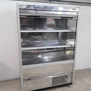 Used Williams R125 Multideck Display Chiller For Sale