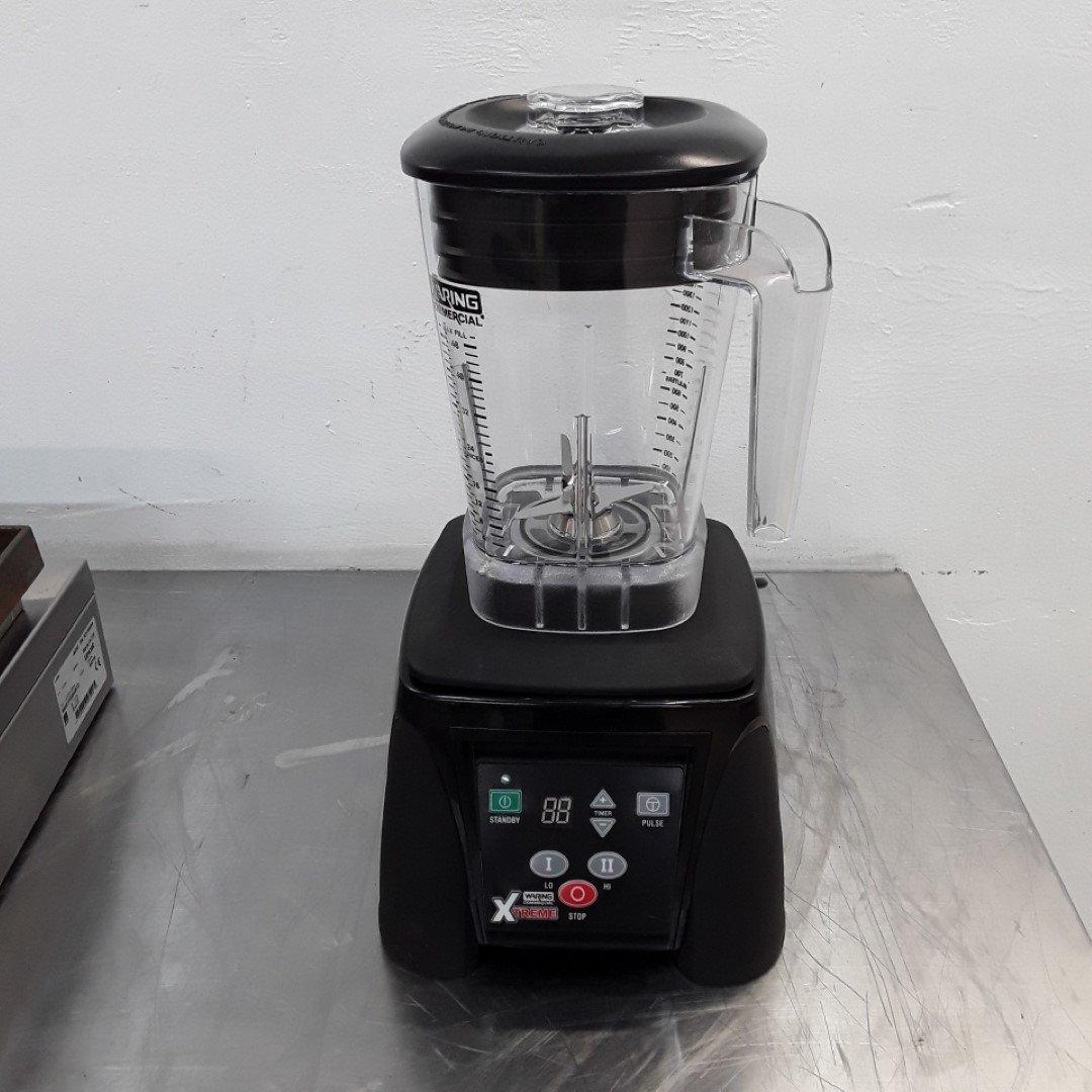 New B Grade Waring MX1100 Blender For Sale