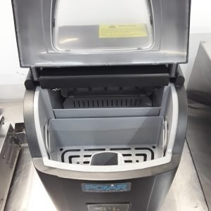 Used Polar T315 Ice Maker For Sale