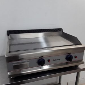 New B Grade Infernus GG75 Flat Griddle For Sale
