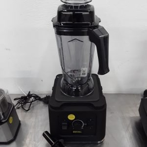Used Buffalo DR825 Blender For Sale