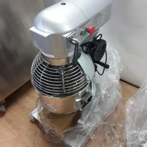 New B Grade Planetary Mixer B20B Planetary Dough Mixer For Sale