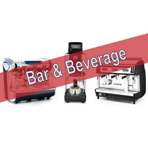 Bar & Beverage