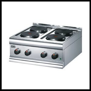 Boiling Tops/Hobs