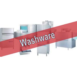 Washware